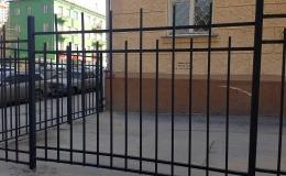 заборы-металлические-заборные-секции-заборы-из-металла